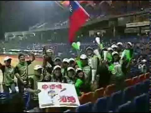 Herbalife and Sport (Asia Pacific)