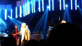 "Tom Petty and Stevie Nicks ""Insider"" Atlanta, GA, 9/22/06"
