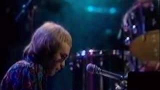 Elton John - Razor Face ('71 LIVE at BBC Studios)