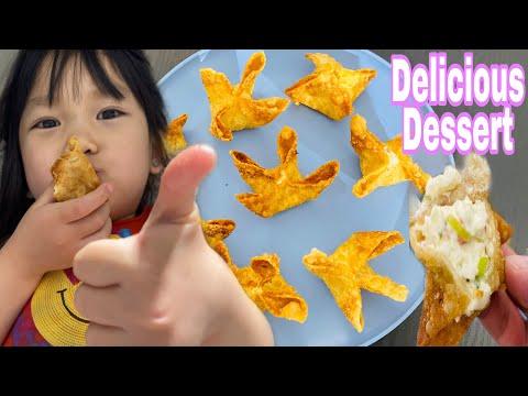 crunchy-jalapeño-crab-rangoon