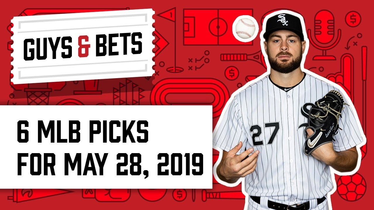Cubs vs. Padres odds, line: MLB predictions, picks for July 19 from model on 22-7 roll