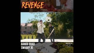 REVENGE Promo 2