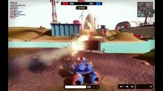 Gear up - match HD - steam