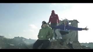 Teledysk: MAŁACH - To nie tak feat. Rufuz, Zbuku, Dj Shoodee prod. Flame
