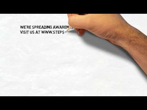 Diabetes Awareness Low Cost Test Strips Steps To Success