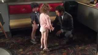BABY GENIUSES 3 BABY SQUAD INVESTIGATORS trailer