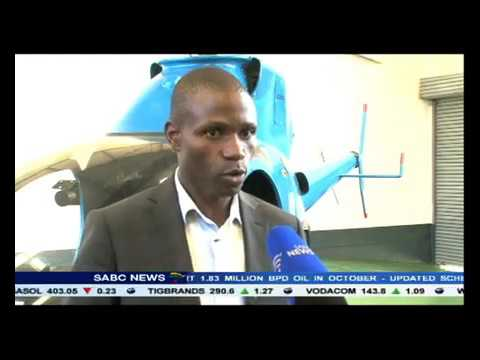BREAKTHROUGH AS ZIMBABWEAN INVENTS THE WORLD'S 1st GREEN CAR
