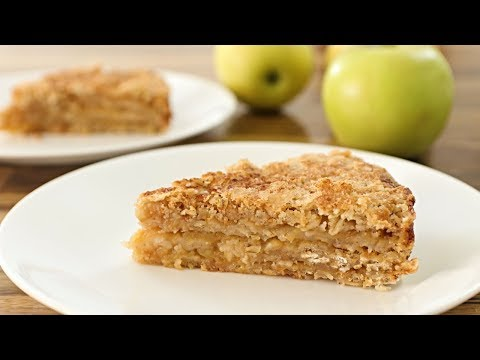 10 Healthy Apple Recipes You are Certain to Love