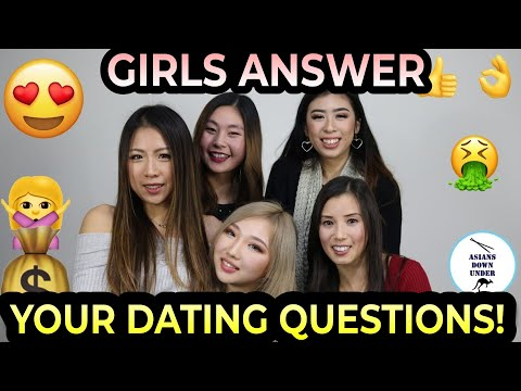 asian girl dating mexican guy