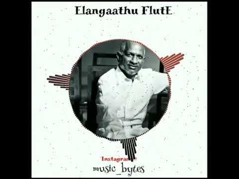 Elangathu Bgm