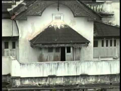 Hyderabad/Telangana Liberation Struggle documentary, Andhra Pradesh