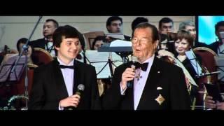 видео: Венский бал в Алматы - 14 апреля!