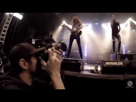 Betraying The Martyrs - Life Is Precious, Love Lost - LIVE Leipzig  Impericon Festival 2014 GoPro3 mp3