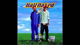 Wiz Khalifa - Half Baked - We On Feat. French Montana (High Quality)