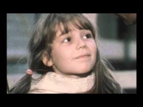 LA FAMIGLIA BENVENUTI2 STAGIONI COMPLETE1968 E 1969GGIATO TV
