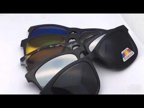 5-in-1-magnetic-sunglass-in-nepal