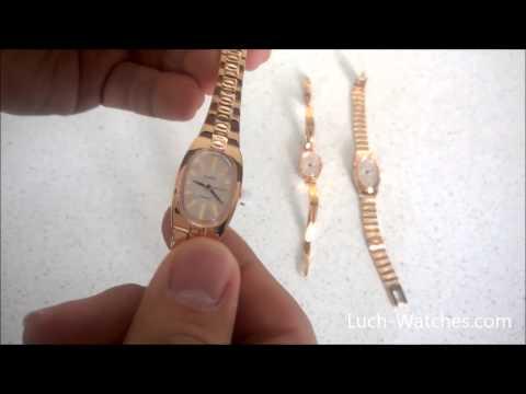 Браслеты золотые Мужские и женские золотые браслеты