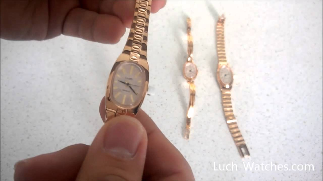 Золотые часы ссср продать женские часы в наручные сдать казани куда