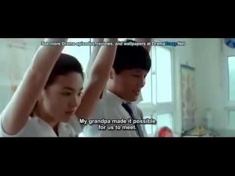 gay korean drama