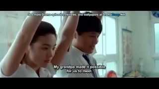 Repeat youtube video good drama gay romantic Korean Gay Gay love story 2015 English Subtitles 1