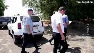 КУЩЁВСКАЯ ВОЙНА ЗА НАСЛЕДСТВО БАНДЫ ЦАПКОВ в 2018 году (жесть)