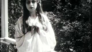 За счастьем (Za Schastem) Евгений Баузр, Россия 1917   3/4