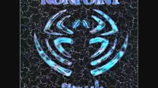 Watch Nonpoint Piper video