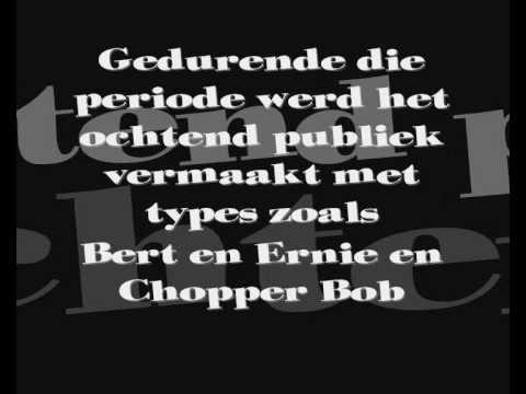 Hans de Booij feat. Timbaland - Annabel