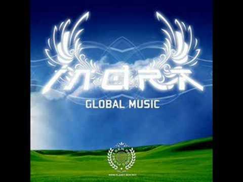 Soul (Indra Remix) - Yahel
