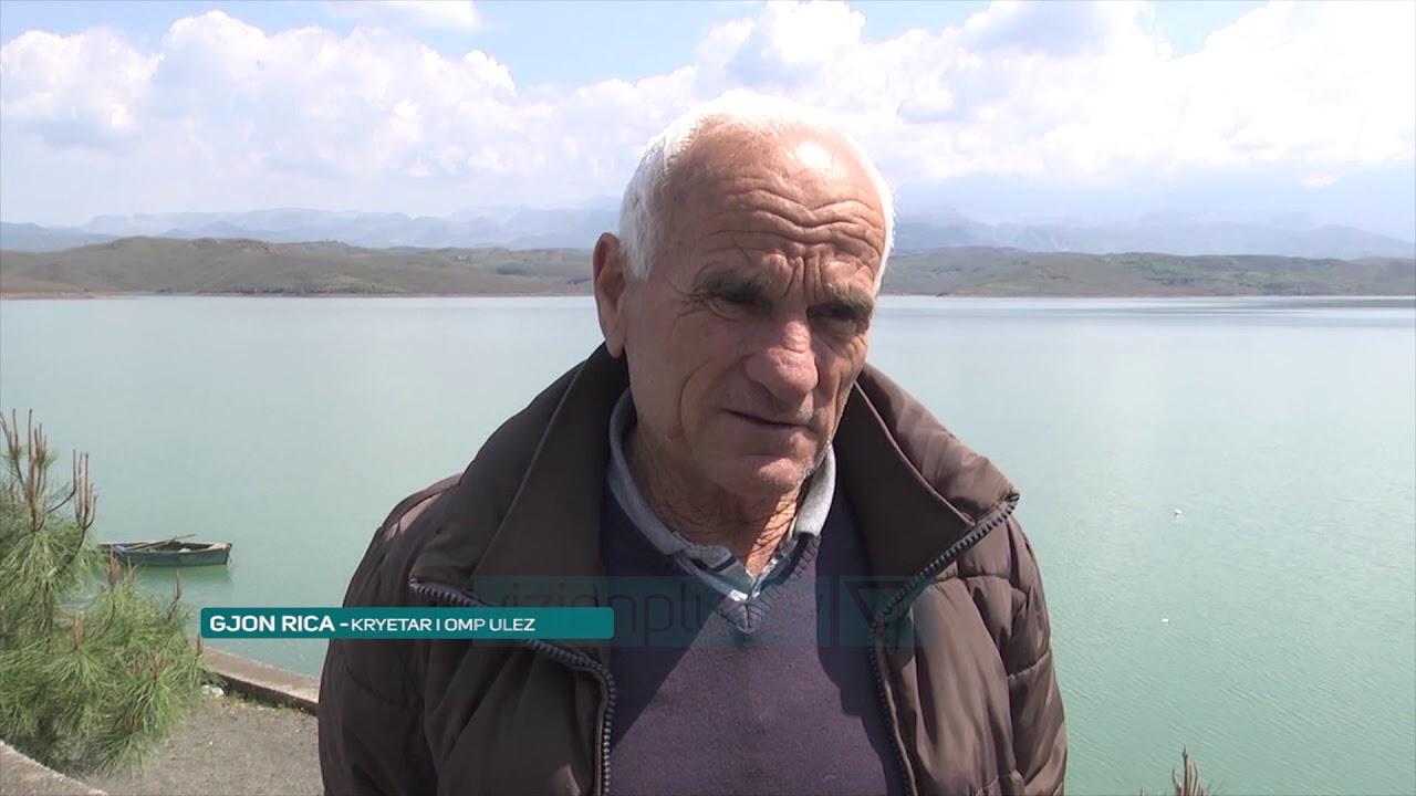 Ndalohet gjuetia në liqenet e Ulzës e Shkopetit – News, Lajme – Vizion Plus