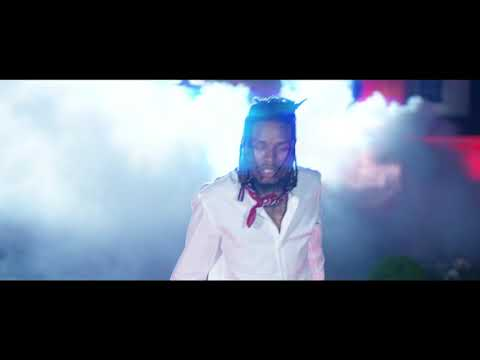 Fetty Wap - Bruce Wayne [Official Music Video]