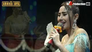 Download lagu Di Grayang Laka - Anik Arnika