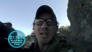 Popular Videos - Special Ops Mission