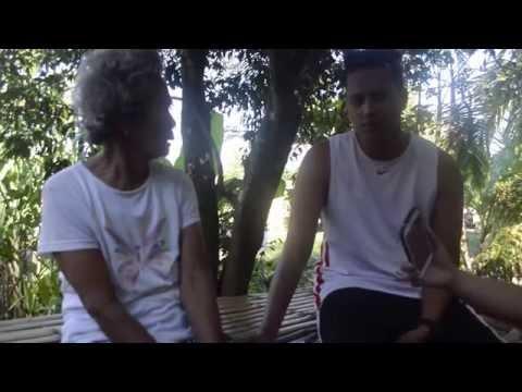 Central Philippine University - FILPSYCH Documentary (Manugbulong)