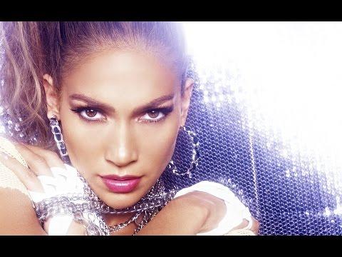 Jennifer Lopez - I'm Into You (Solo Version)