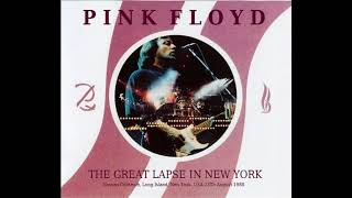 Pink floyd 1988-08-23 nassau coliseum, uniondale ny01. shine on you crazy diamond 00:0002. signs of life 12:1003. learning to fly 15:5104. yet another...