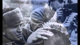 01) Победе в Великой Отечественной Войне посвящается!!!