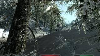 Skyrim: Ill met by moonlight quest walkthrough