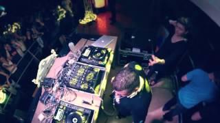 DJ AMATO (at) PROJECT X (INNSBRUCK) Austria
