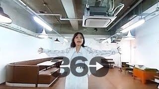 http://www.nanase.jp/ TETSUYA(L'Arc〜en〜Ciel)の楽曲提供による相川...