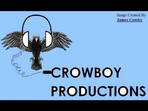 Hard Times (Instrumental) - Crowboy Productions