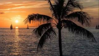 Island in the Sun ~ Mustafa