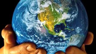 Earth Song  -  Karunesh