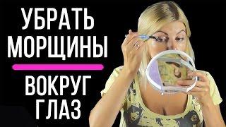 видео Оливковое масло в косметологии: против морщин, в масках для волос