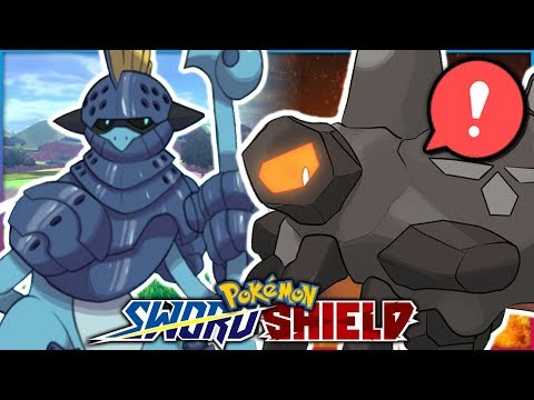 starter-evolutions,-rolycoly-evolution-&-post-game?!-huge-new-rumor-for-pokemon-sword-and-shield!