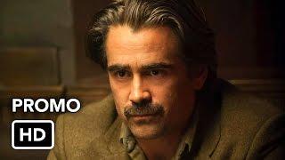 True Detective 2x02 Promo