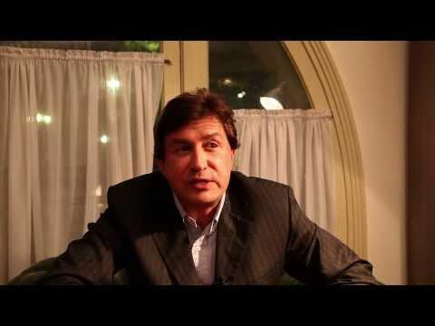 Interview Pascal Marmet - Le roman du parfum.de YouTube · Durée:  5 minutes 26 secondes