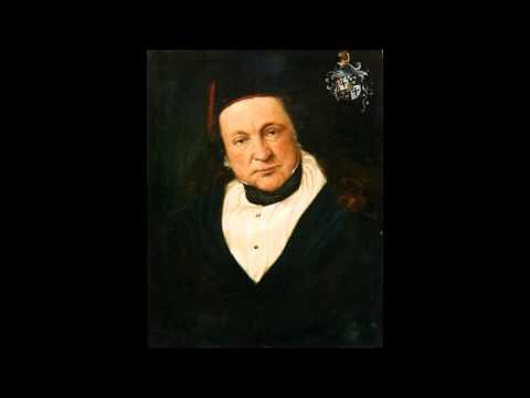 requiem-(1854)-by-robert-lucas-pearsall