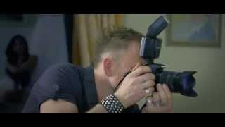 Kris Talisman - Tylko Ty (Official Video)