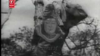 Ferry (1954)-Naav Badha Le Maajhi Jjor Laga Le (Hemant Kumar)